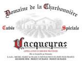 La Costa Wine Blog