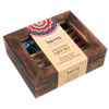 Incense Gift Box with Lid