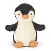 Peanut Penguin Small