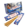 Nag Champa Incense Sticks X 12 Boxes