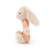 Jumble Bunny Grabber