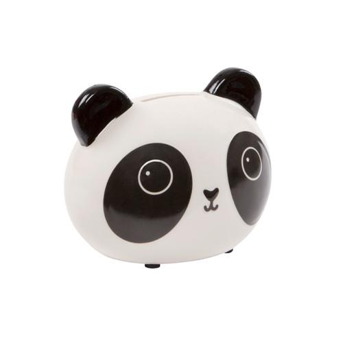 Aiko Panda Kawaii Money Box