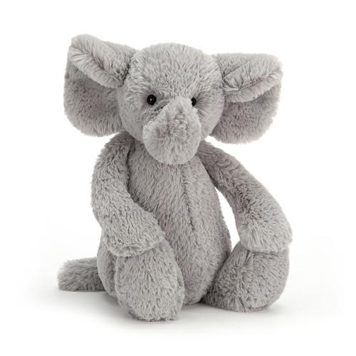 New Bashful Elephant Medium