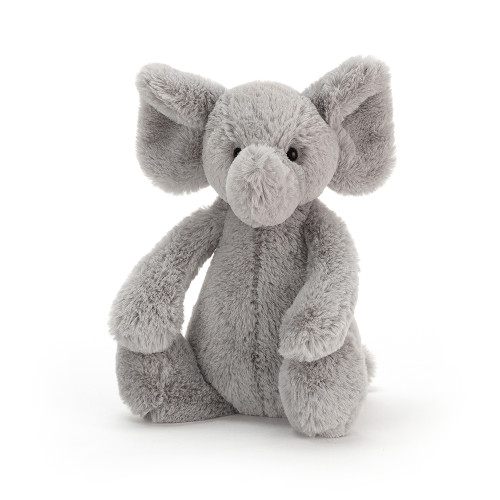 New Bashful Elephant Small
