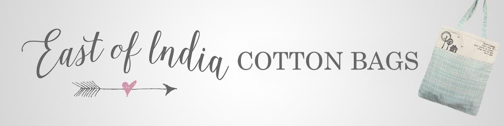 cotton-bags-2.jpg