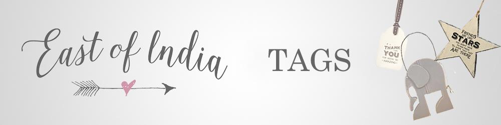 tags.jpg