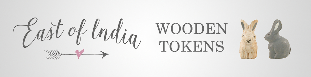 wooden-tokens.jpg
