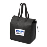 Blizzkool Non Woven Grocery/Cooler Bag