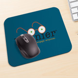 Recycled Mouse Mat® Square