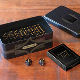 Signature Collection Games Kit