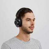 MH40 Wireless Over-the-Ear Headphone