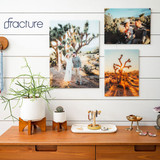 HPG Partners With Fracture, Establishes 'Exclusives' Line