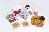 Batch & Bodega Announces New Fresh Partnerships with Coolhaus, Red Velvet NYC, and Sweet Girl Cookies