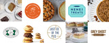 Batch & Bodega Fresh Launches Five New Exclusive Partnerships