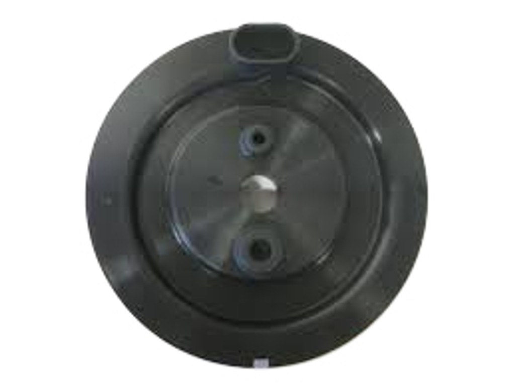 Starter Rope Pulley Wacker BS50 2 BS50 2i BS500 BS500oi BS52Y BS60 2 BS60 2i BS600 BS600oi BS650 BS65Y BS70 2i BS700 BS700oi MS52