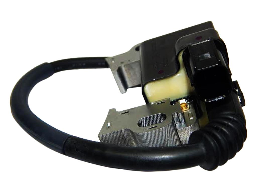 Honda Gx340 Wiring Diagram Printable Wiring Diagram Schematic