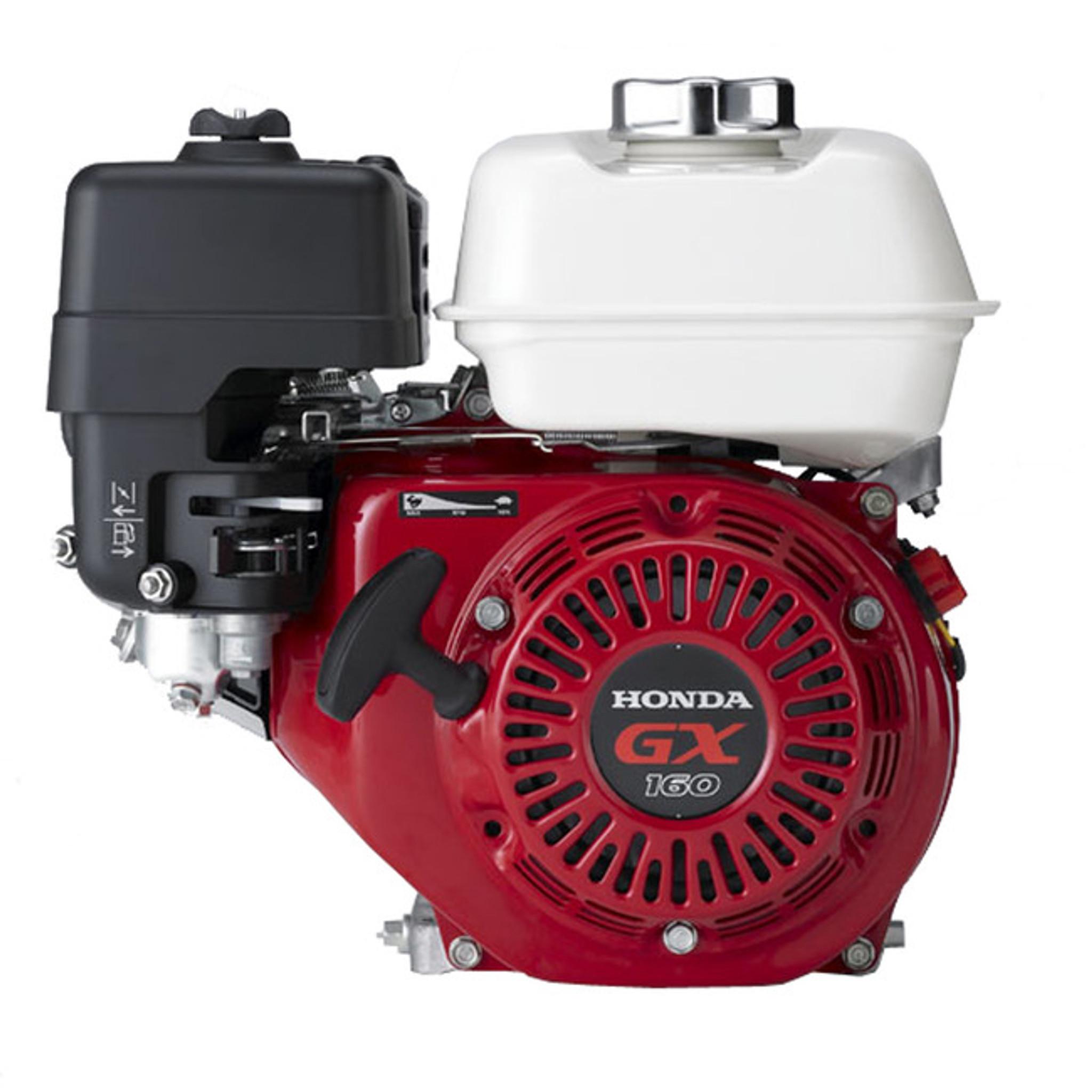 Honda GX160 Engine | Honda GX160 | GX160UT2QX2