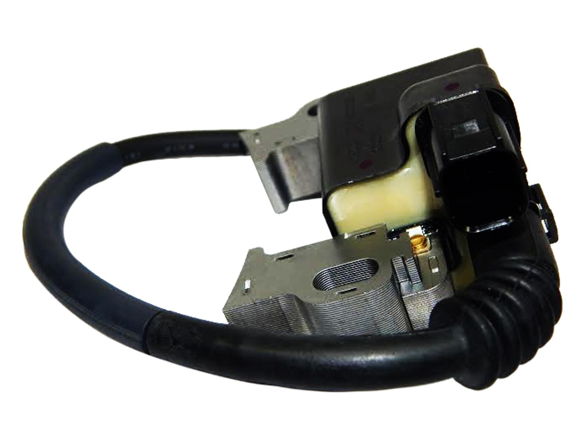 Ignition Coil Module | Honda GX340, GX390 | 30500-Z5T-003 | Gx390 Coil Wiring Diagram |  | DHS Equipment