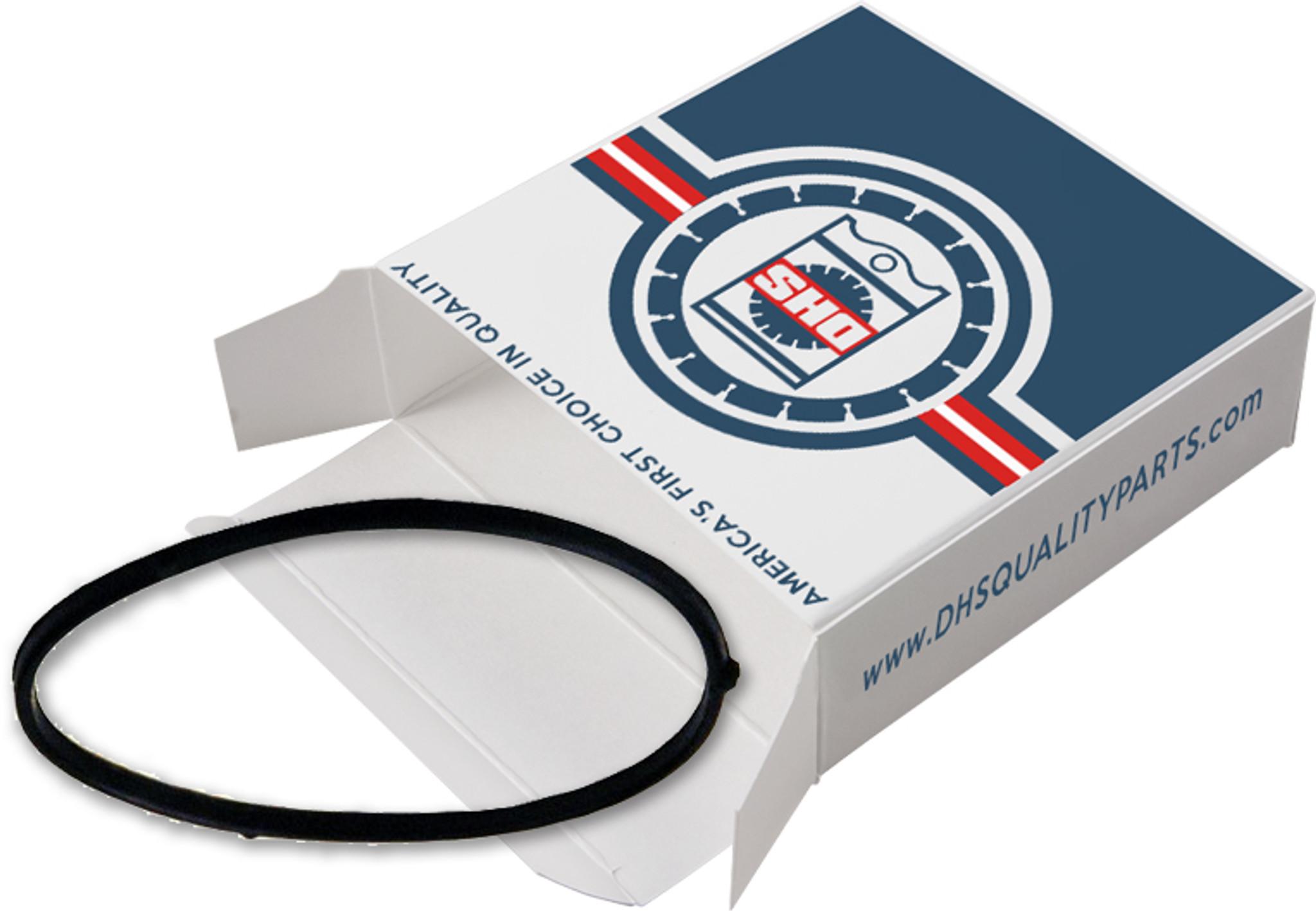 Air Filter Elbow Rubber Seal for Honda GX240 GX270 GX340 GX390