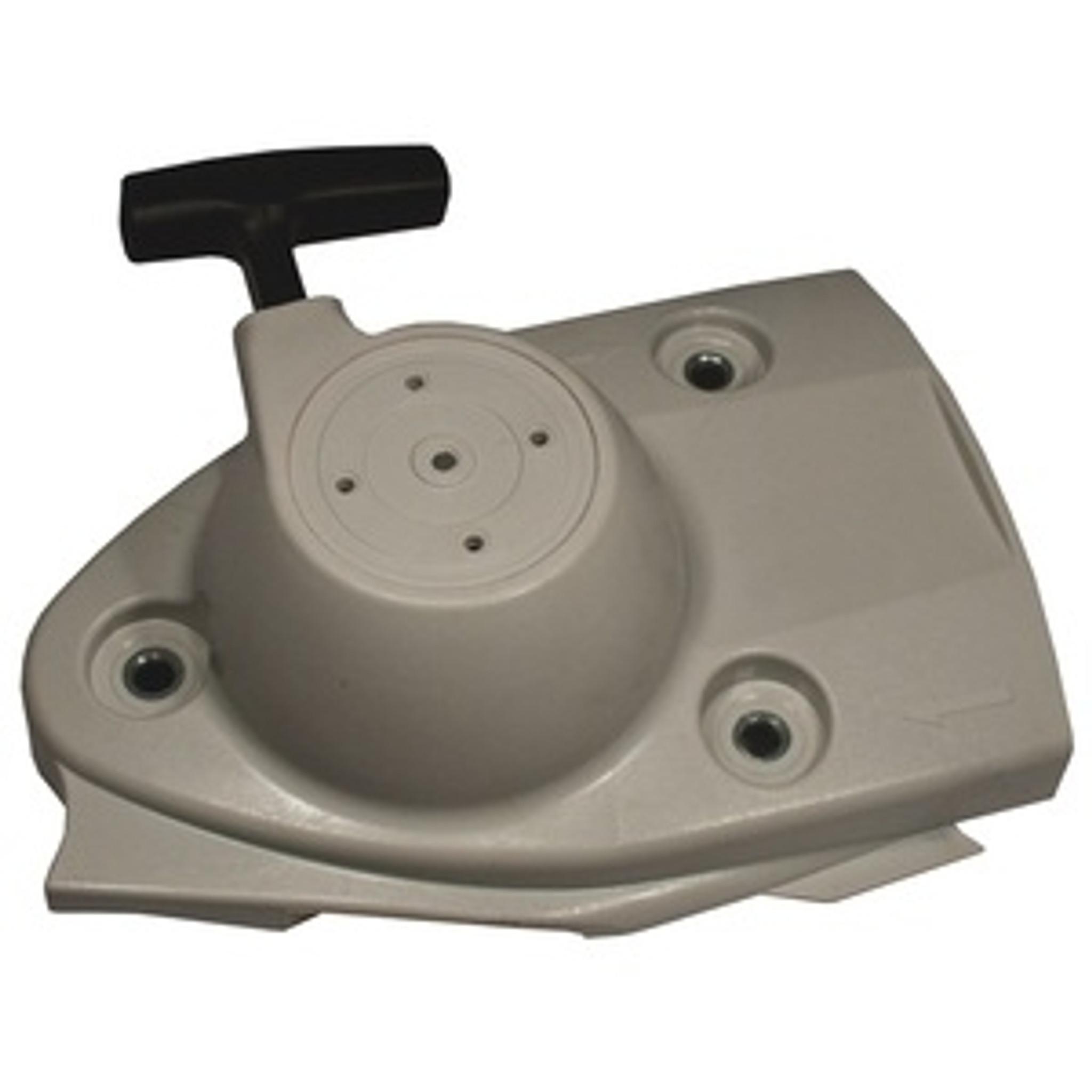 Recoil Starter For STIHL TS420 TS410 TS480I TS500I # 4238 190 0300 Cut-Off Saws