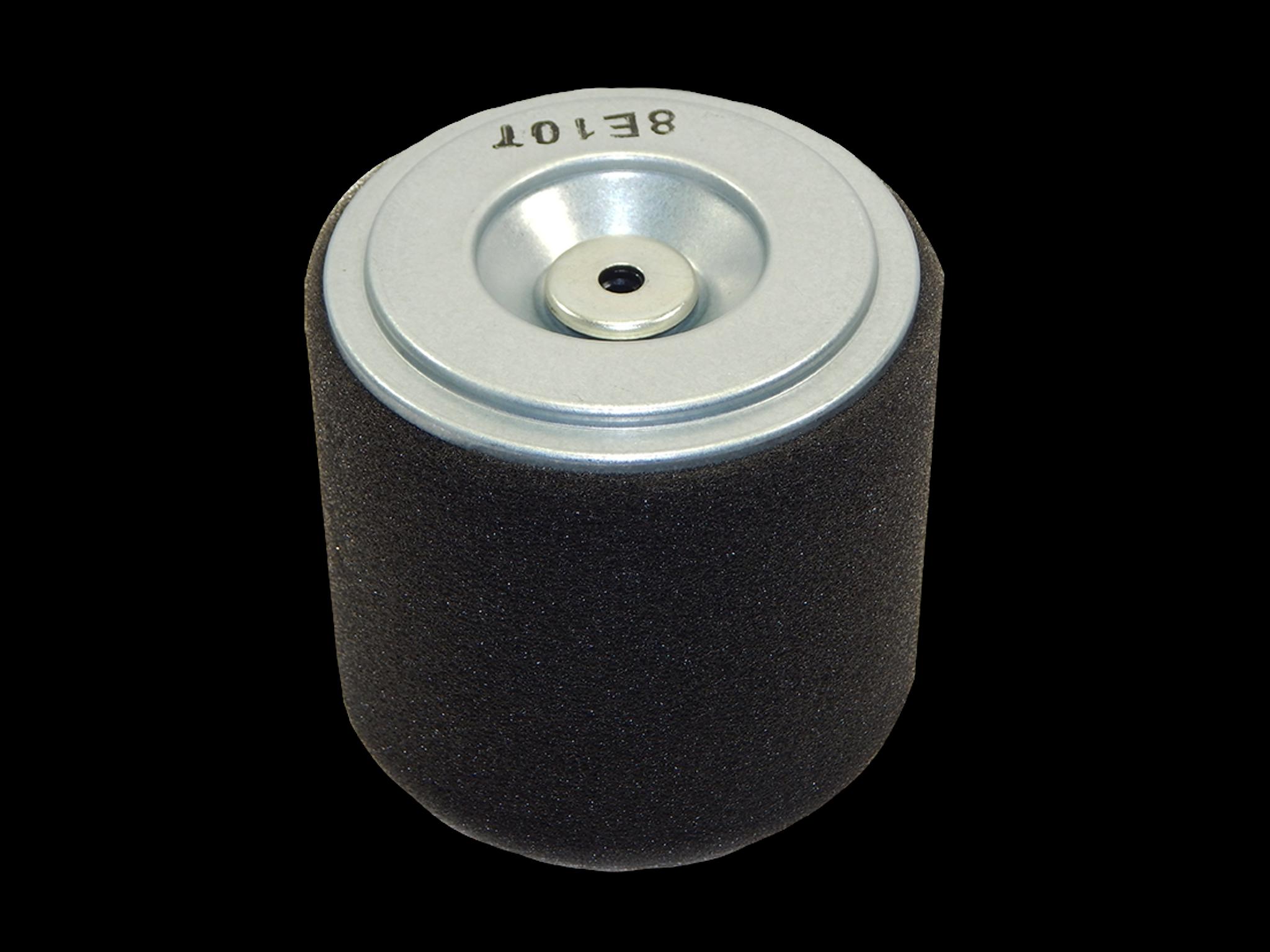 Cyclone Air Filter | Honda GX390 | 17210-Z1C-781