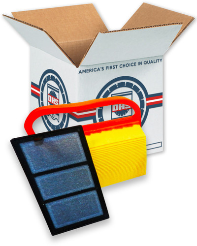 Air Filter | Stihl TS410, TS420, TS440 | 4238-140-4404