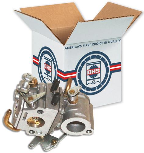 Carburetor | Stihl TS410, TS420, TS440 | 4238-120-0600