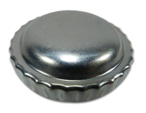 Gas Cap | Wacker BS45Y, BS52Y, BS60Y, BS62Y | 2003604, 5002003604
