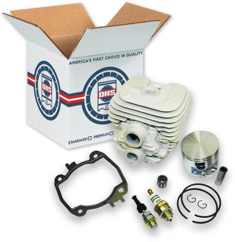 Cylinder Overhaul Kit | TS410, TS420 | 4238-020-1205