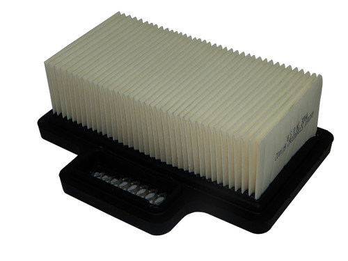New Style Air Filter | Wacker BS50-2, BS50-2i, BS50-4, BS50-4AS, BS60-2i, BS60-4, BS60-4AS | 5200003062