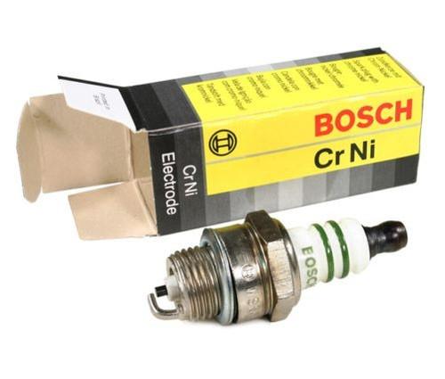 Bosch WSR6 Spark Plug | Universal Fitment