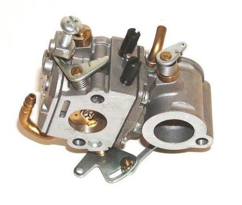 Stihl TS410, TS420, TS440 OEM Carburetor | 4238-120-0600
