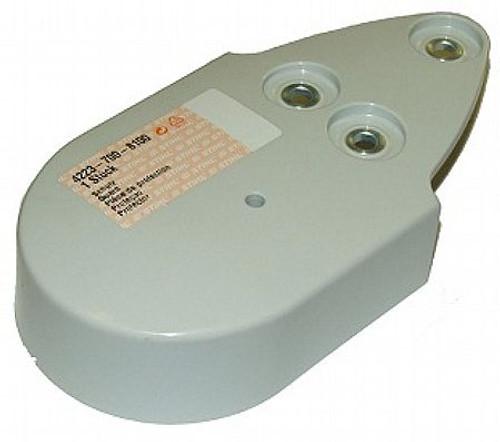 stihl ts400 parts 866 611 9369 dhs equipment stihl ts400 specs stihl ts400  parts diagram online