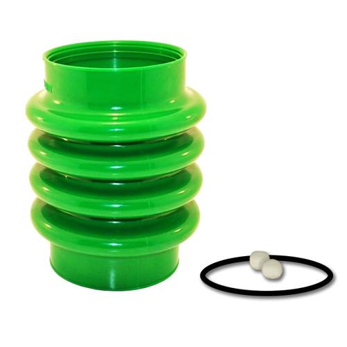 Bellows Kit | Wacker BS60-2, BS60-2i, BS60-4 | 1006882, 5001006882
