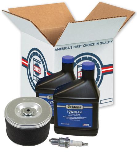 Maintenance Kit | Honda GX240 thru GX270