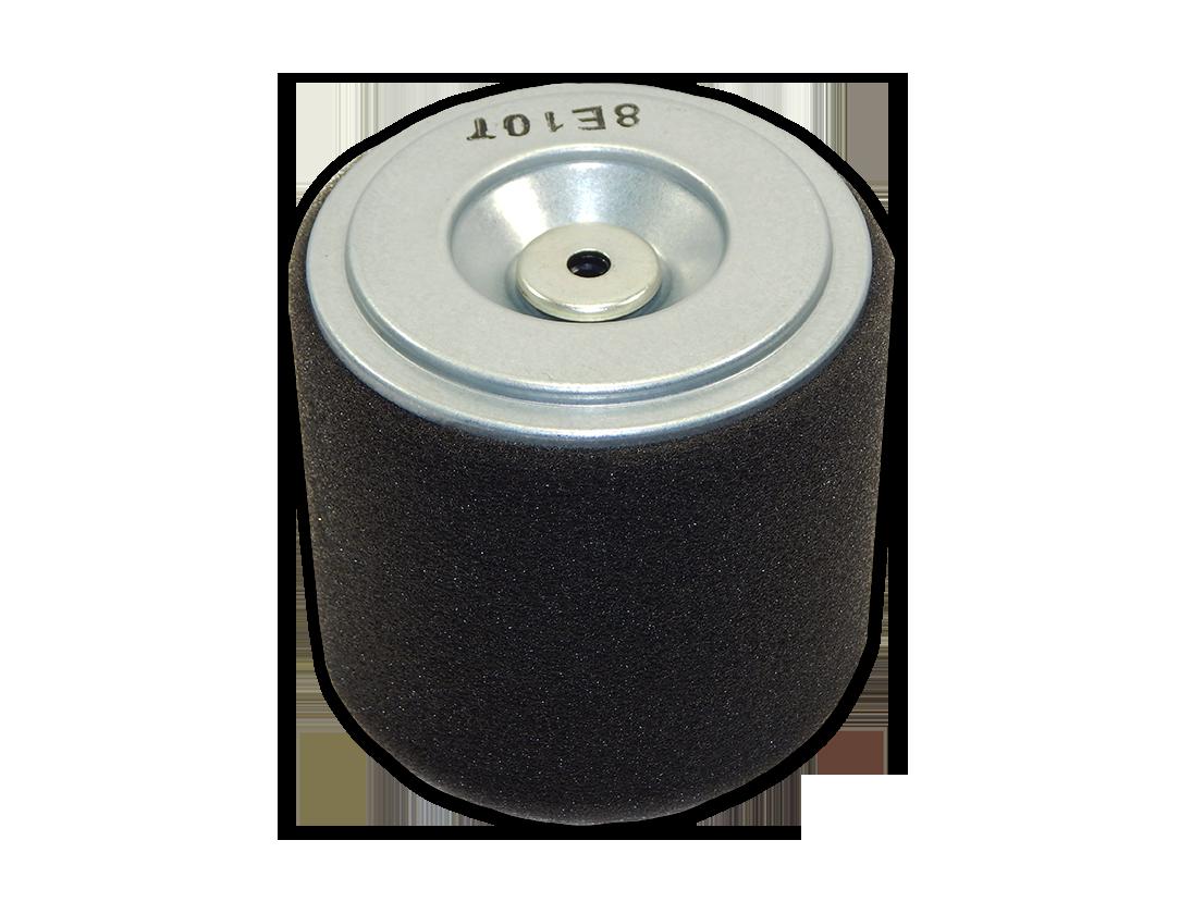 Air Filter Elbow Fits Honda GX340 GX390-17410-ZH9-N00
