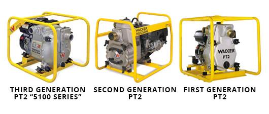 pt2-pump.jpg