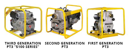 pt3-pump-designation.jpg