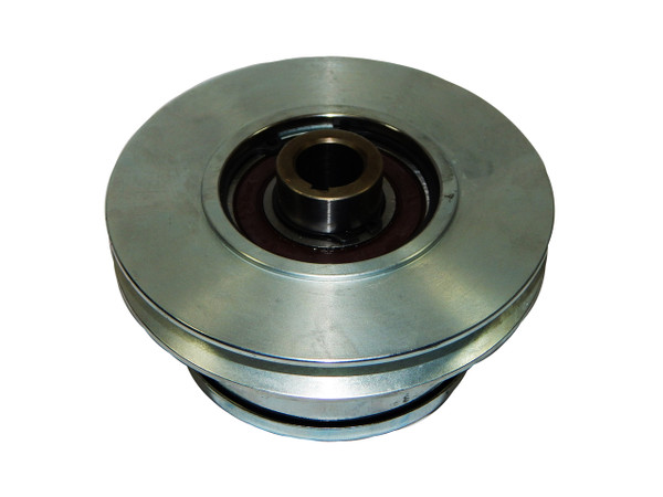 Clutch Pulley Wacker Vpg155 Vpg160 Vpg165 2005305 5002005305