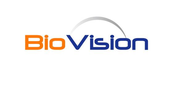 Biovision | Recombinant Coronavirus Nucleoprotein (CoV-NP 229E) | P1506