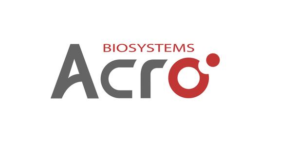 SARS-CoV-2 S protein RBD (N501Y), Fc Tag (MALS verified) | SPD-C5253