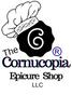 The Cornucopia Epicure Shop LLC