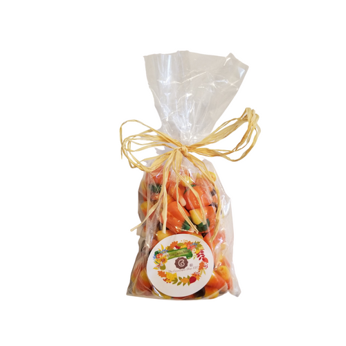 Harvest Collection Gourmet Candy Corn Fall MIx