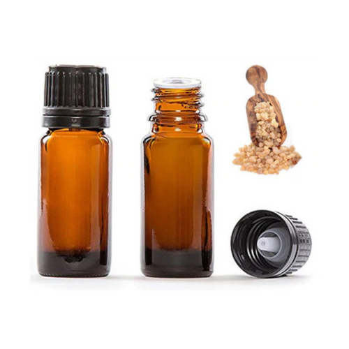 Frankincense (India) - Essential Oil