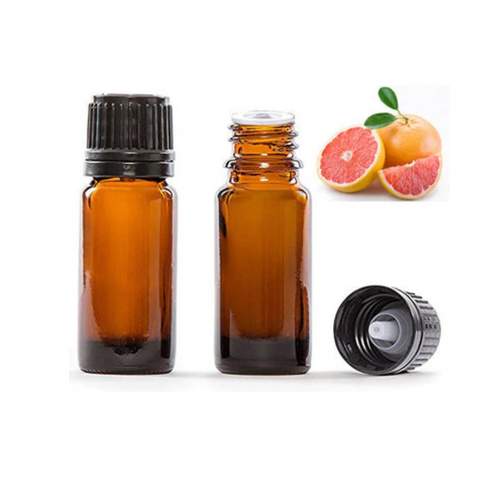 Grapefruit Pink - Essential Oil