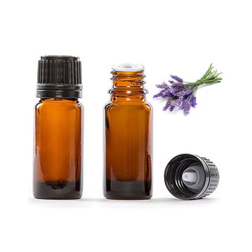 Lavender 40 / 42 Standardized - Essential Oil