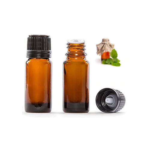 Patchouli (Dark) Essential Oil (10ml)1/3 oz