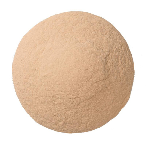 Baobab Powder (Loose Leaf), is an ancient super fruit that is beginning to gain attention and momentum due to its abundance of presumed health benefits.  Ingredients: Organic baobab powder.  Taste: has a sweet, citrus-like taste  Origin: Africa. Baobab fruits dry on the branch, making a powder-like superfood in its natural state. Traditionally, Baobab was used to treat many common ailments in African culture, including fevers, Malaria, Vitamin C deficiencies and much more.  Usage: natural sweetener food combines well with any number of foods and beverages, including smoothies, oatmeal, sauces and even cocktails. The powder can also be consumed just as you would a tea, by steeping it in water. Can be added to any loose leaf, bagged teas as well as a sweetener packed with extra health benefits.