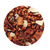 Cornucopia's Apple Cider Loose Leaf Tea 1 oz