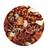8T22702 Fruit tea blend, flavored Apple Cider